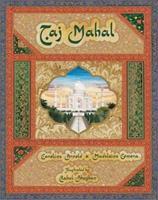 Taj Mahal (Exceptional Social Studies Titles for Intermediate Grades) 076132609X Book Cover