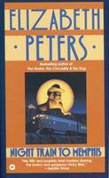 Night Train to Memphis 0816174830 Book Cover