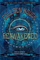 Reawakened 0385376596 Book Cover
