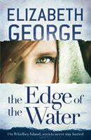 The Edge of the Water 0670012971 Book Cover