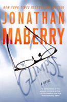 Glimpse 1250065267 Book Cover