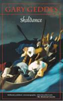 Skaldance 0864923872 Book Cover