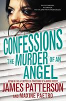 The Murder of an Angel 1455568597 Book Cover