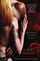 Laid Bare 0425229718 Book Cover