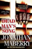 Dead Man's Song (Book 2) 078601816X Book Cover