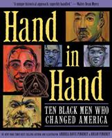 Hand in Hand 1423142578 Book Cover