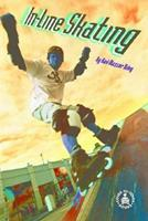 In-Line Skating 0756929644 Book Cover