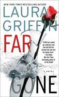 Far Gone 1476758859 Book Cover