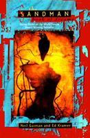 The Sandman: Book of Dreams 0380817705 Book Cover