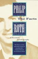 The Facts: A Novelist's Autobiography 014011405X Book Cover
