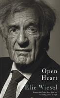 Coeur ouvert 0307961842 Book Cover