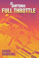 Full Throttle 1475195109 Book Cover