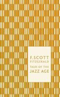 Tales of the Jazz Age 0812218558 Book Cover
