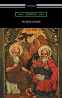 The Book of Enoch 0932813852 Book Cover