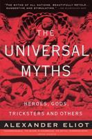 Myths 0452010276 Book Cover