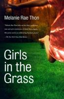 Girls in the Grass 0394576632 Book Cover