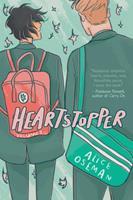 Heartstopper (Heartstopper #1)