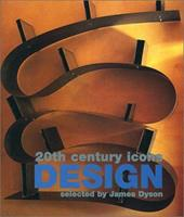 Design 1899791825 Book Cover