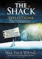 The Shack: Reflections for Every Day of the Year 1455523038 Book Cover