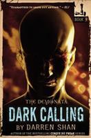 Dark Calling 0007260431 Book Cover