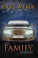 The Family Business 1601624670 Book Cover
