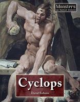 Cyclops 1601521464 Book Cover