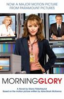 Morning Glory 0345523938 Book Cover