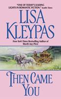 Then Came You 038077013X Book Cover