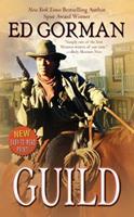 Guild (Leo Guild, Book 1) 1410419207 Book Cover