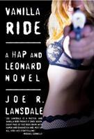 Vanilla Ride 0307270971 Book Cover