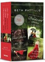 Jane Austen Three-Book Box Set 0824932544 Book Cover