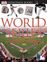 World Series 0756602564 Book Cover