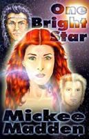 One Bright Star 0786002735 Book Cover