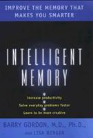 Intelligent Memory: Improve the Memory that Makes You Smarter