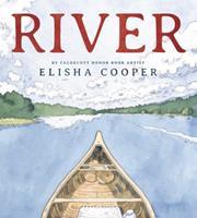 River 133831226X Book Cover