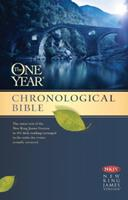 Holy Bible: The New King James Version 0718010868 Book Cover