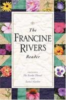 The Scarlet Thread & Leota's Garden 0842336834 Book Cover