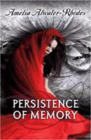 Persistence of Memory 0385734379 Book Cover