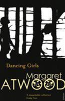 Dancing Girls 0553561693 Book Cover