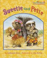 Sweetie and Petie 0394898648 Book Cover