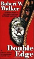 Double Edge 0515123846 Book Cover