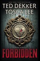 Forbidden 1599953536 Book Cover