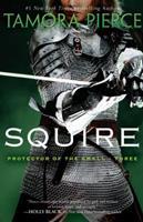 Squire 0679889167 Book Cover