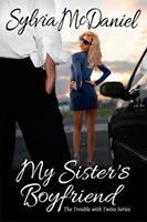My Sister's Boyfriend 0988451360 Book Cover