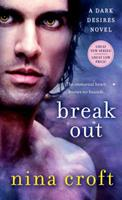 Break Out 1620612275 Book Cover