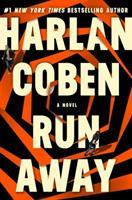 Runaway 1538748428 Book Cover