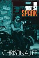 The Faintest Spark 1544747330 Book Cover