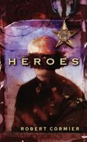 Heroes 0385325908 Book Cover