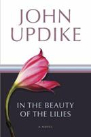In the Beauty of the Lilies 0679446400 Book Cover