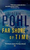 The Far Shore of Time 0812577833 Book Cover